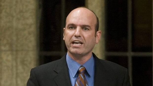 NDP MP and leadership candidate Nathan Cullen said Tuesday that his and other parties should co-operate in joint nomination meetings in the next election to defeat the Conservative government.