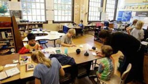mi-classroom-cp-9521548-1