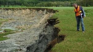 si-ott-landslide-300