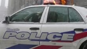 si-toronto-police-car-220-6002800