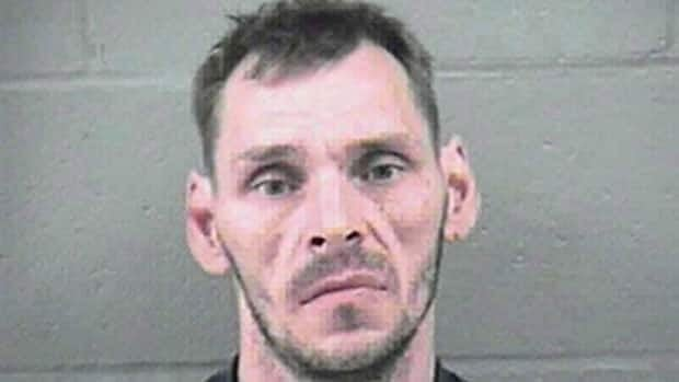 Allan Schoenborn was granted the right to escorted day passes last week by the B.C. Review Board.
