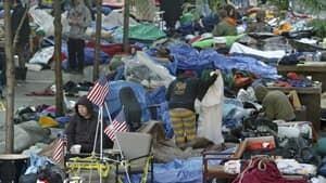 mi-encampment300-cp01392546
