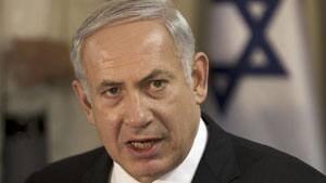 inside-netanyahu-01532101