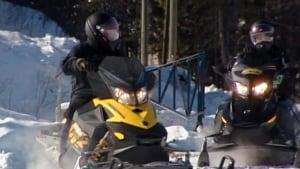 hi-nb-snowmobile-852