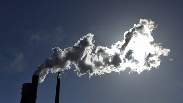hi-australia-carbon-rtr2op2