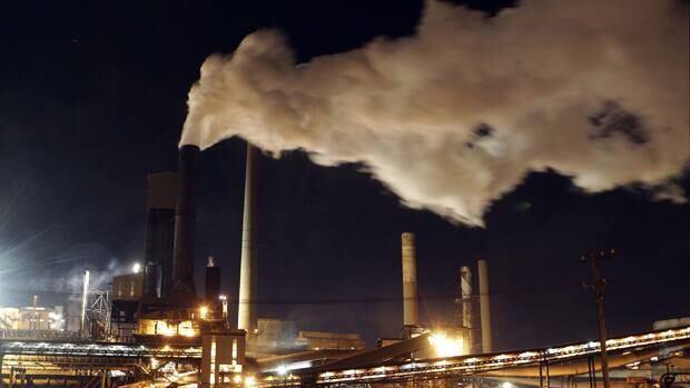 li-carbon-tax-cp00963077