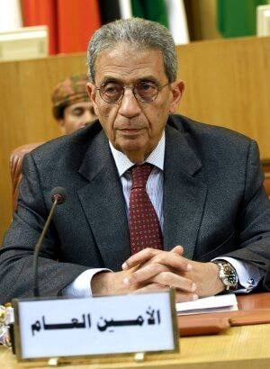 mi-libya-arab-league-leader-300-ap00320403