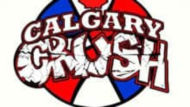 si-cgy-calgary-crush