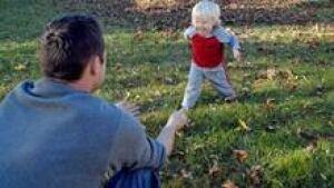 si-fatherhood-220-cp-973062