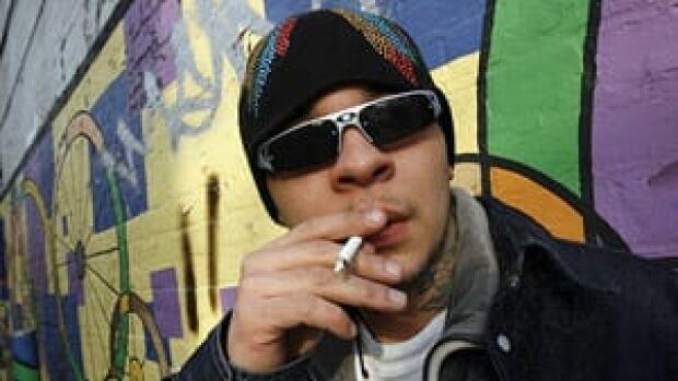 mi-smoking-abor-300-cp42252
