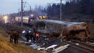 russia-derailment-cp-773061