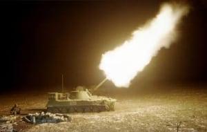 chechnya-tank1999-rtrtgvh