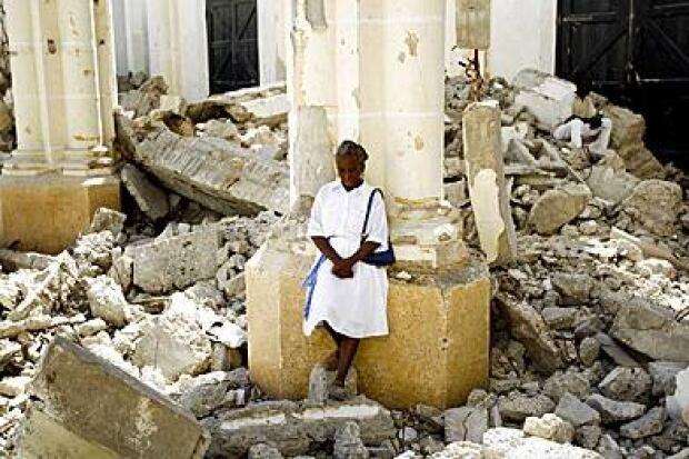 haiti-392-rtxwhix