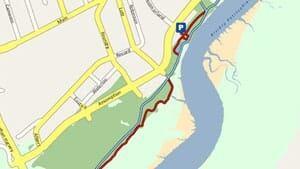 nb-rivermap-300
