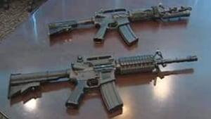 tp-cgy-replica-rifles