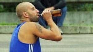 si-beer-drink-220-cp-114392