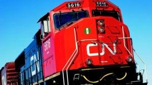 hi-cn-train-852