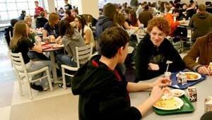 li-calgary-300-highschoolcafe