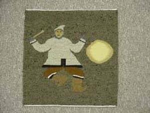mi-nunavut-tapestry-200