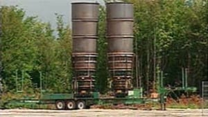 in-shale-exploration-pipes