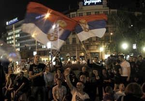 mi-serb-protesters-300-0074