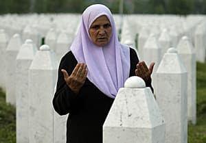 mi-cemetery-300-00741976