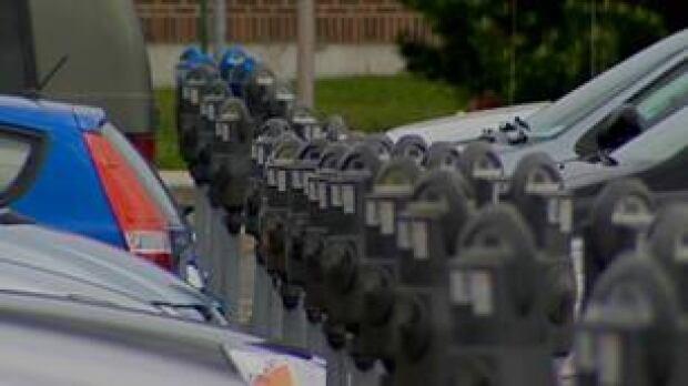 nl-parking-meters-625_1