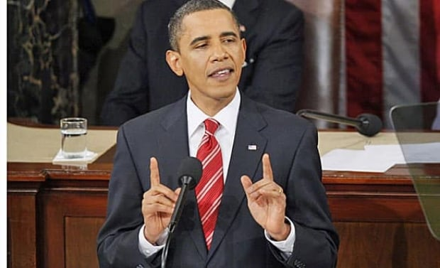 obama-wide-8027296