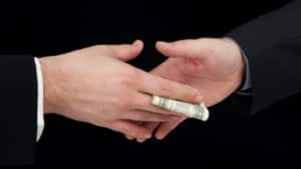bribe-deal-istock-300