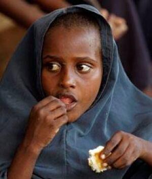 si-somalia-famine-220-ap-01063685