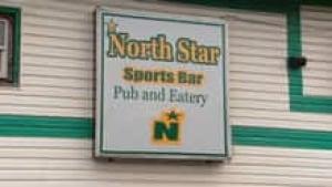 ns-si-north-star-exterior-2
