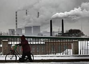 sm-220-pollution-7929297