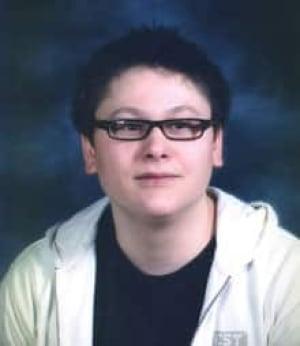 cgy-Matt-Mckay