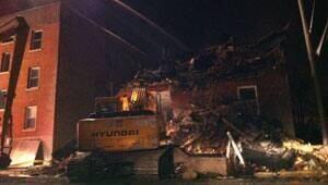 mi-demolition