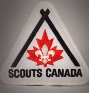 scoutscanada-logo-220