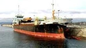ocean-lady-220
