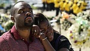 tp-haiti-memorial-rtxwg4w