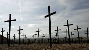 w-haiti-crosses-rtxwg4q