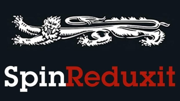 The latest Spin Reduxit podcast is analyzing TransCanada's decision to kill the Energy East pipeline project.