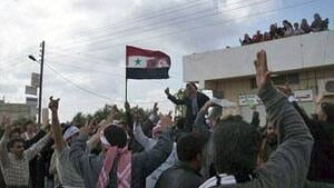 300-syria-izraa-protests-cp