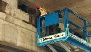 mi-bc-110315-grandview-viaduct-upgrade