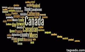 william-tagxedo-wordle-460