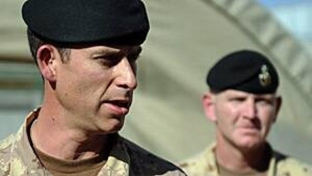 300-afghan-dawe-00760623