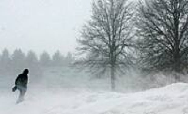 weather-winter-00098576
