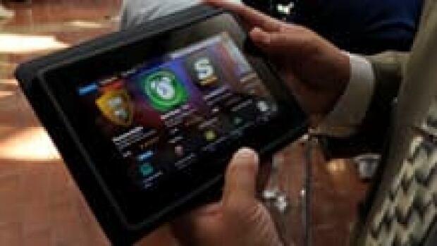 sm-220-blackberry-playbook-rtr2ot5j