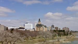 mi-saskatoon-skyline-google