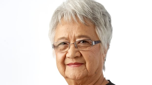 Verna Kirness spent her career developing Indigenous education.