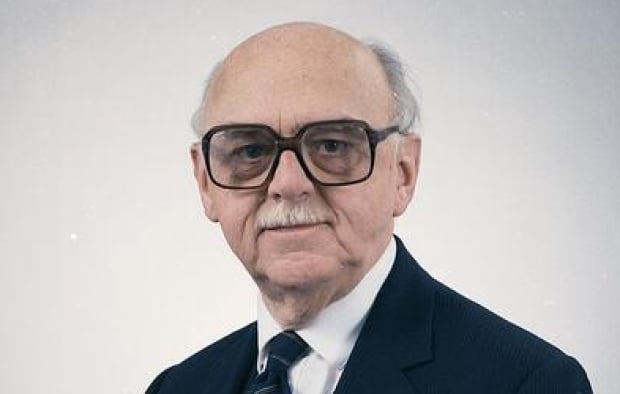 Jean Drapeau