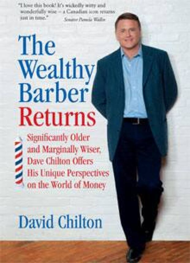 wealthybarber_cover-front-2