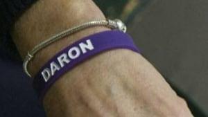 tp-ott-daron-bracelet